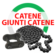 Catene / Giunti catene quad_categoria