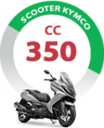 scooter-kymco-350cc