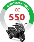 scooter-kymco-550cc