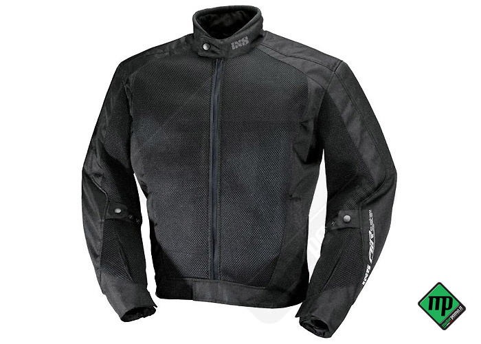 giacca uomo estiva nera