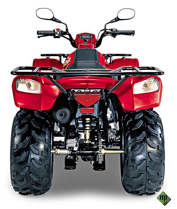 quad kymco 150 scheda tecnica idea di immagine del motociclo. Black Bedroom Furniture Sets. Home Design Ideas