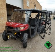 Can-Am-Traxter-MAX-DFK-Cab-kit-1