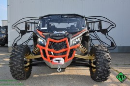 Can-am-Maverick-X3-MAX-DFK-cabin_49