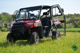 Polaris-Ranger-XP-1000-Cab-6