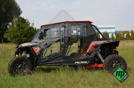 Polaris-Razer-1000-Crew-DFK-Cab-kit-1 (1)