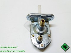 RUBINETTO BENZINA ACCESS 250-300-4004