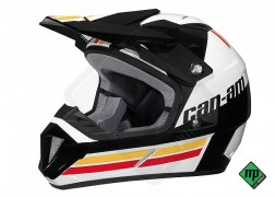casco-can-am-xc-4-modern-heritage