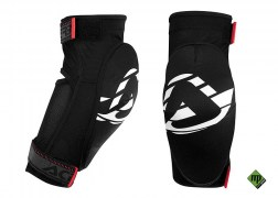 ginocchiere-acerbis-soft-2-0-elbow-guards