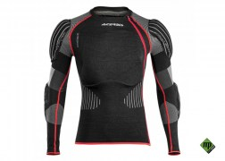 intimo-protettivo-x-fit-pro-acerbis