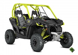 maverick-x-ds-turbo-can-am