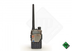 radio-trasmittente-5r-mp-dual-band