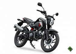 scooter-kymco-k-pipe-125