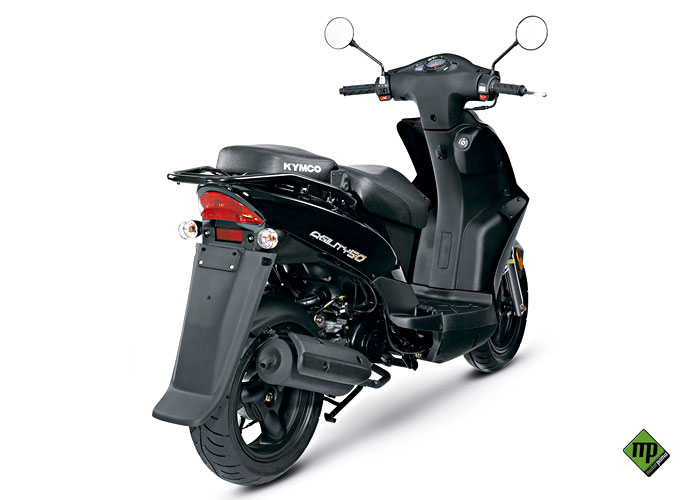 scooter kymco agility 50 cc r12 50 cc. Black Bedroom Furniture Sets. Home Design Ideas