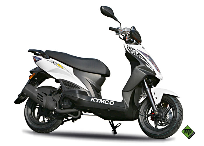 scooter kymco agility 50 cc rs naked nuovo in vendita. Black Bedroom Furniture Sets. Home Design Ideas