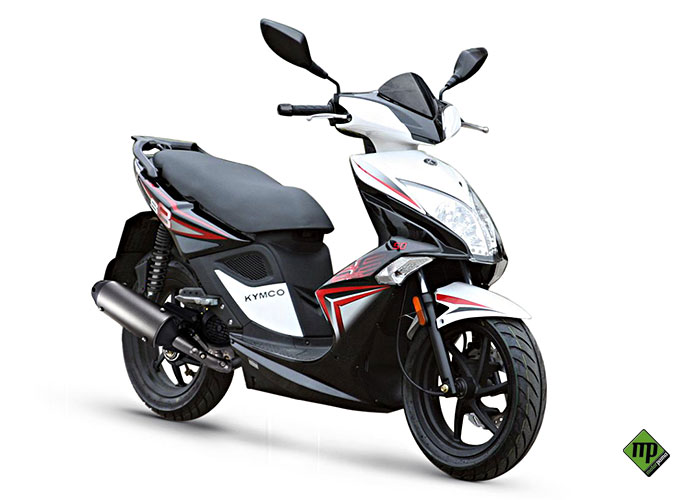 scooter kymco super 8 50 cc 2t nuovo in vendita. Black Bedroom Furniture Sets. Home Design Ideas